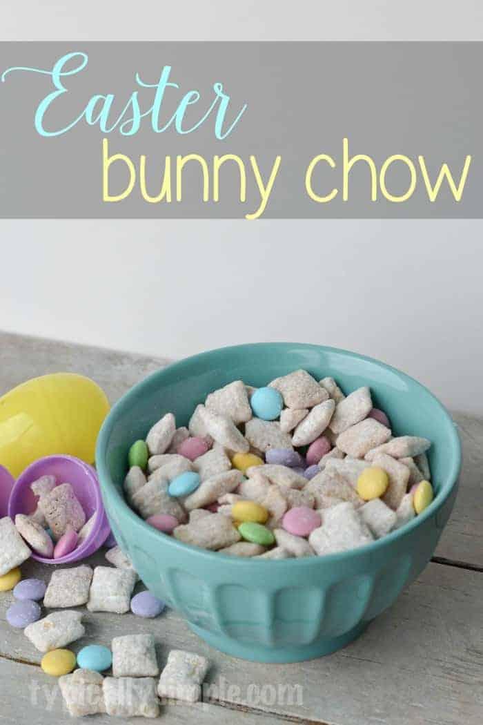 Easter Treats 6