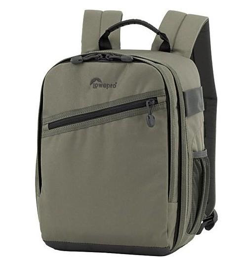 Lower Pro Travel Bag