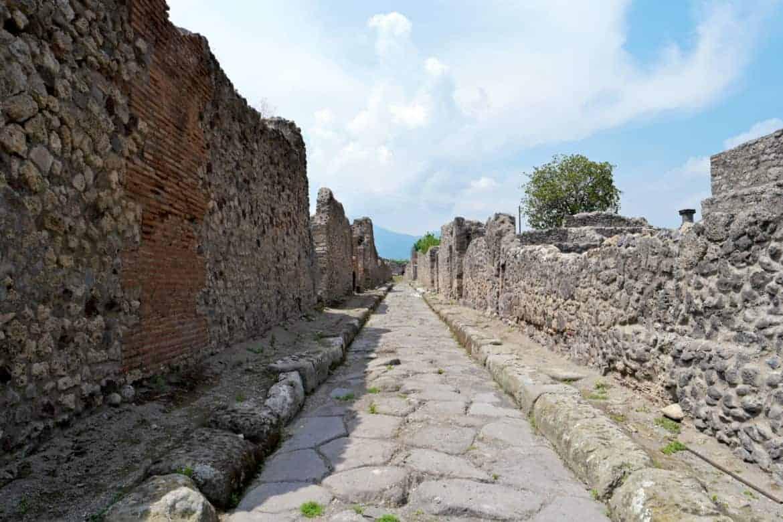 Pompeii 2 (1)