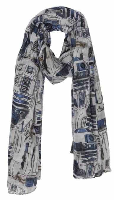 Star Wars Gift Guide Apparel 3