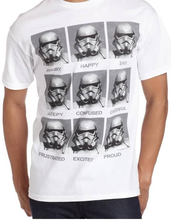 Star Wars Gift Guide Apparel 6