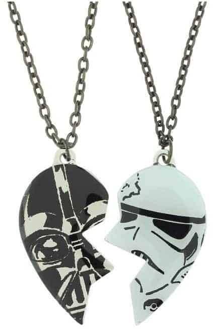 Star Wars Gift Guide For Her 1
