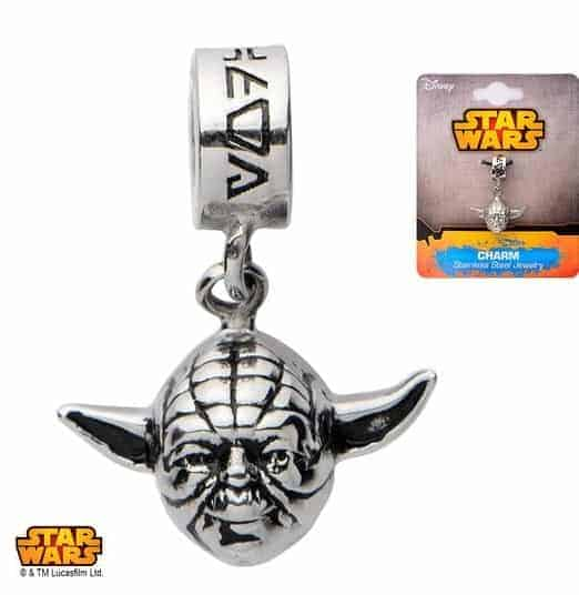 Star Wars Gift Guide For Her 3