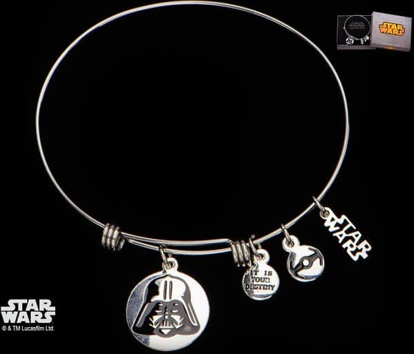 Star Wars Gift Guide For Her 5
