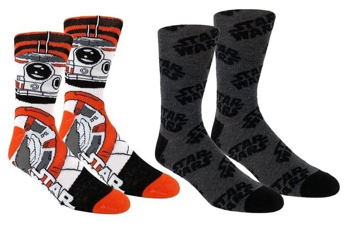 Star Wars Gift Guide For Him 3