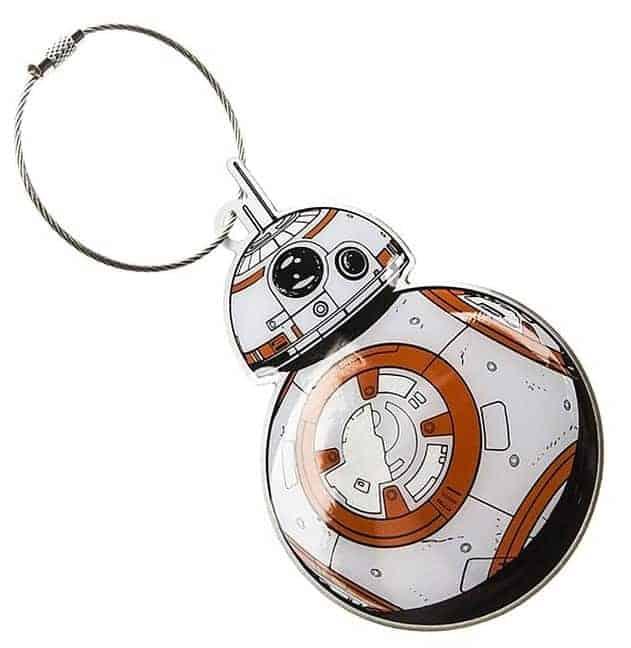 Star Wars Gift Guide Stocking Stuffer 3