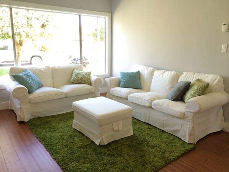 be achy living room idea
