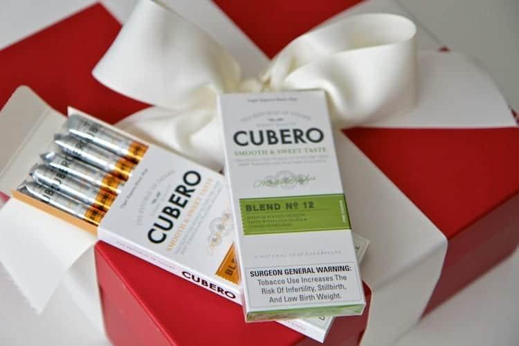 cubero diy beach wedding gift idea (1)