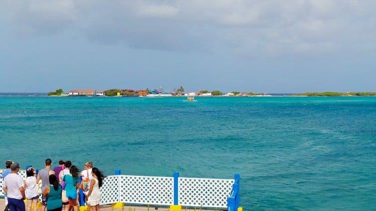 de palm island aruba (1)