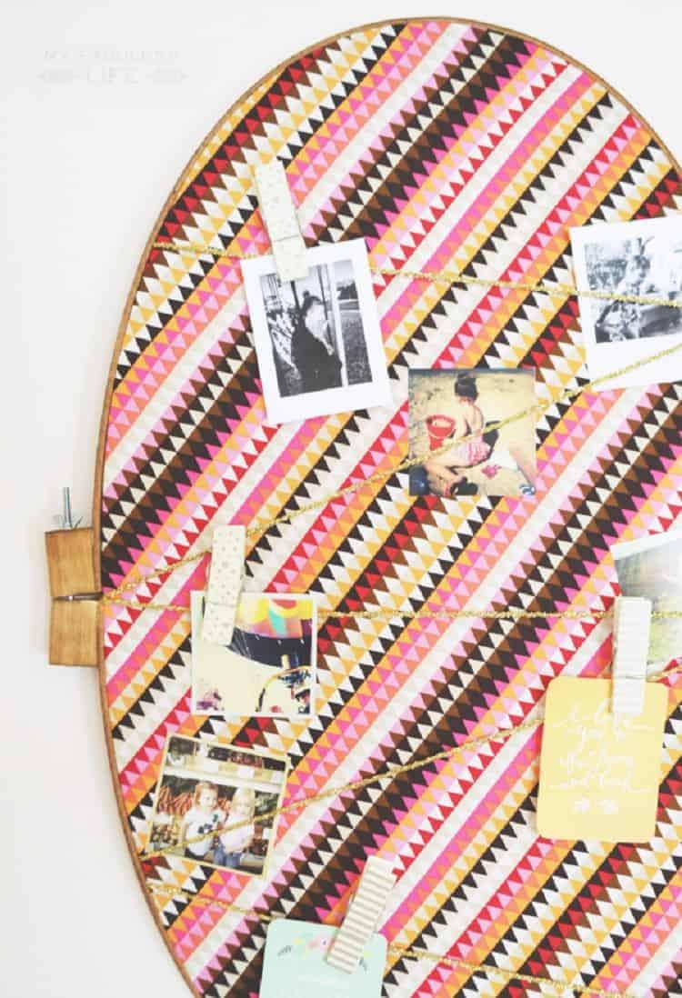 embroidery-hoop-decor