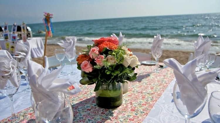 now amber puerto vallarta wedding 7