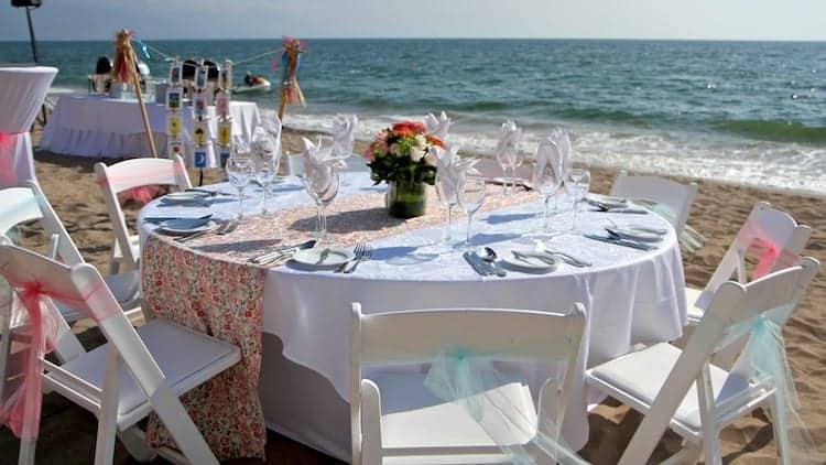 now amber puerto vallarta wedding 8