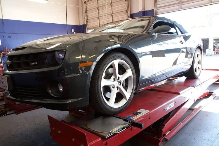 proper tire maintenance tips 10