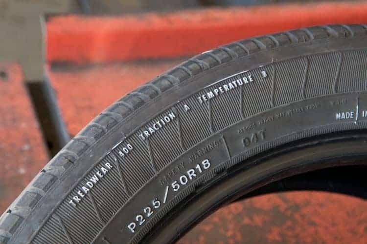 proper tire maintenance tips 6