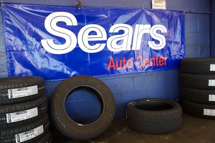 proper tire maintenance tips 7