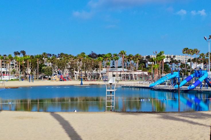 things to do in redondo beach