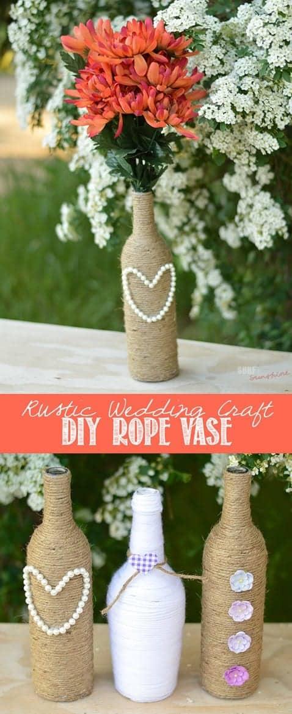 rustic-wedding-craft-diy-rope-vase-750