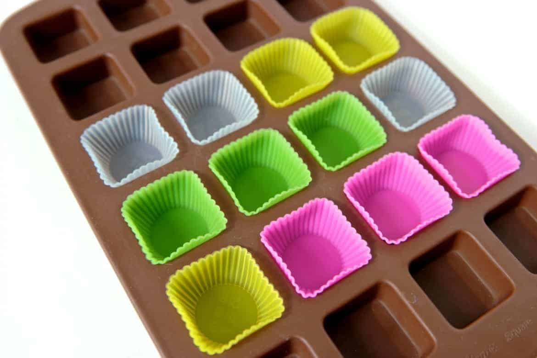 sahale valdosta chocolate nut cups recipe 2