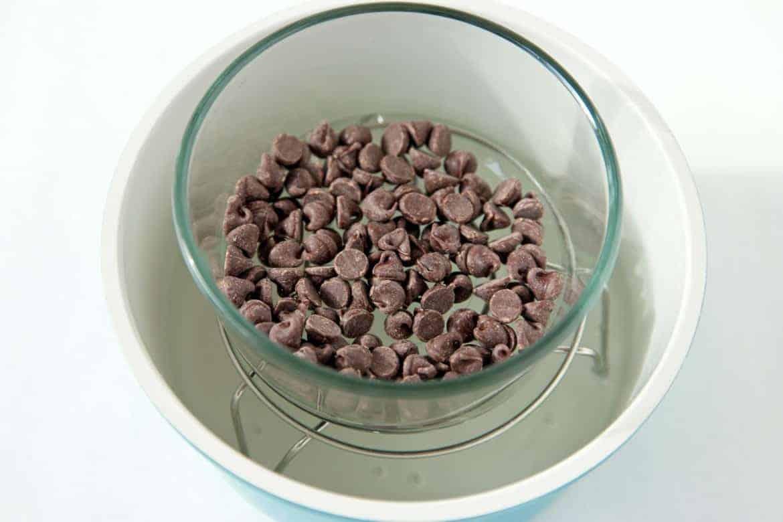 sahale valdosta chocolate nut cups recipe 6