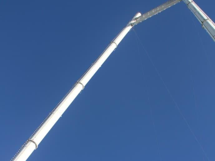 skycoaster1