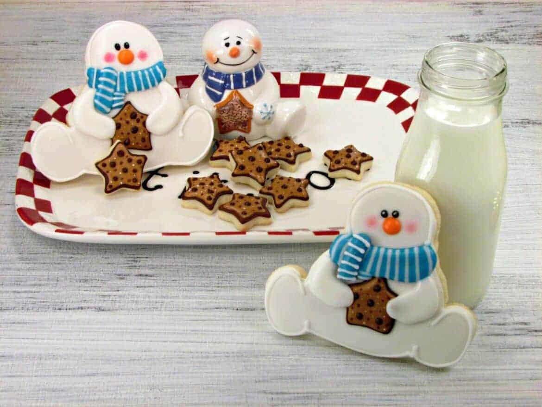 1-Snowman-Let-it-Snow-final1