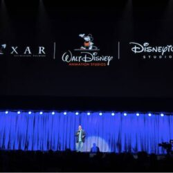 Disney D23 Expo 2015 Dates and Location Announced