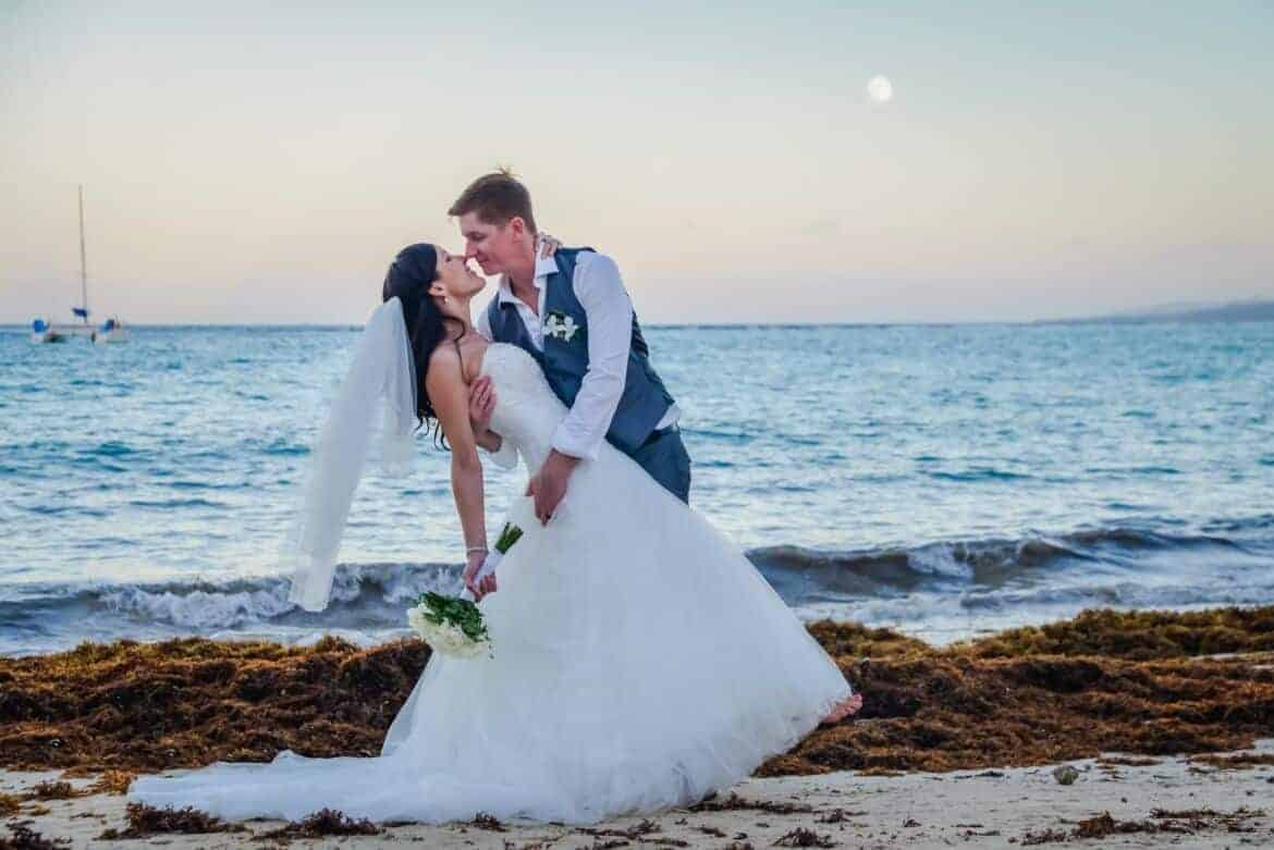 """15163482774 947b756af3 k - Jamaica: Saying """"I do"""" at an All-Inclusive Resort"""