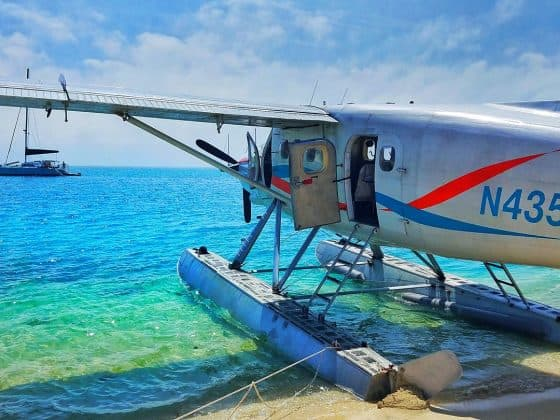 16825911 880812173876 3917724669745098091 o 560x420 - Why a Dry Tortuga Seaplane Excursion is Worth the Green