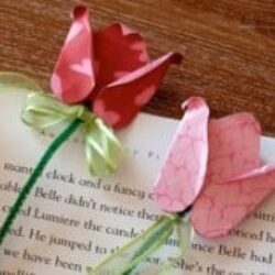 Disney Beauty and the Beast: 20 Crafts and Recipes to Do With the Kids