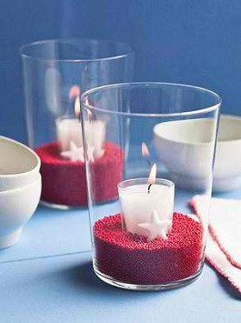 4thofjuly6 - Easy and Festive DIY 4th of July Decorations and Recipes
