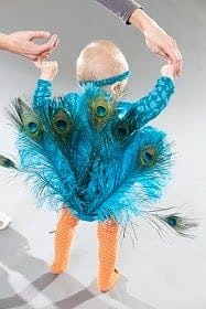 25 DIY Halloween Costume Ideas for Kids