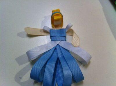 Cinderella Crafts and Recipes