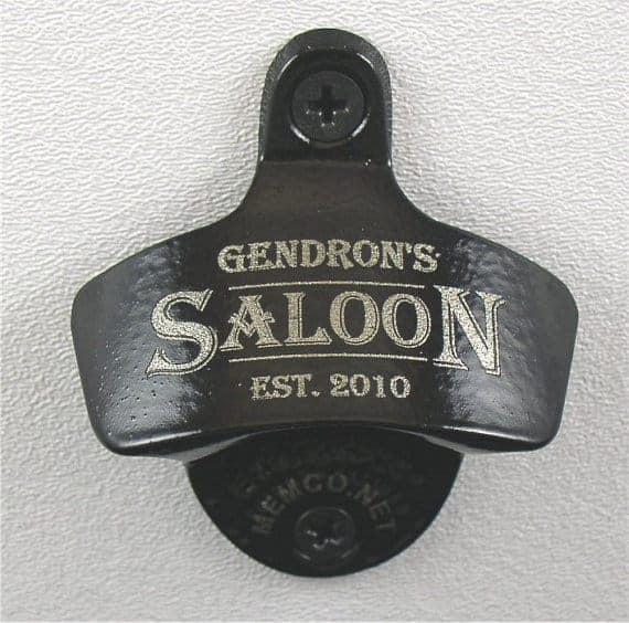 15 fun and unique groomsmen gift ideas
