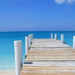 Destination Wedding Planning: Beaches Turks and Caicos