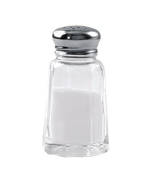 salt shaker 300
