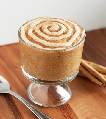 10 Microwave Mug Cookie and Cake Recipes