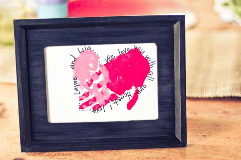 10 Fabulous Valentine's Day Crafts