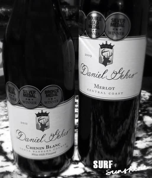 daniel gehrs wine 1
