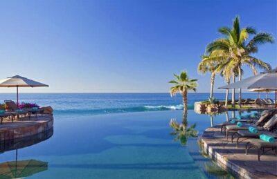 Destination Weddings: Cabo