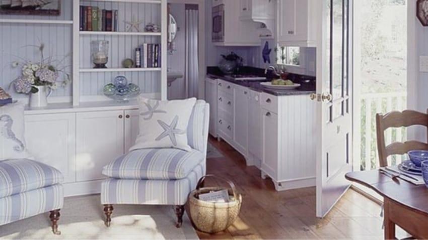coastal living room ideas (1)