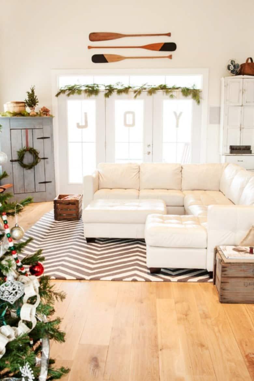 coastal living room ideas (3)