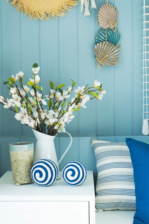 coastal living room ideas