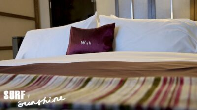 w scottsdale heavenly bed