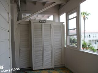 Hotel Del Coronado 13