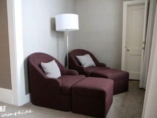 Hotel Del Coronado 3