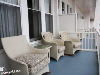 Hotel Del Coronado 4