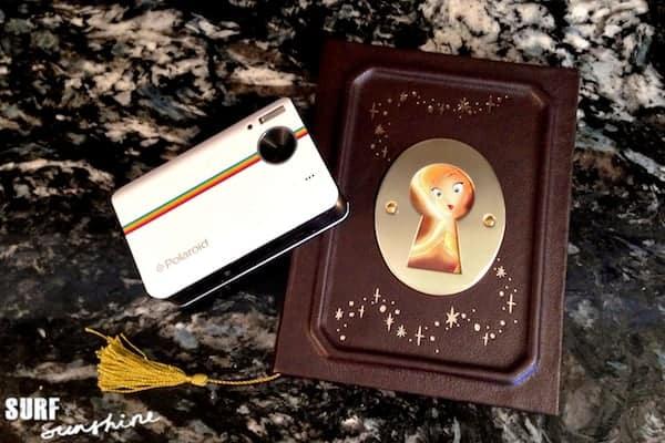 Polaroid Z2300 Review 2