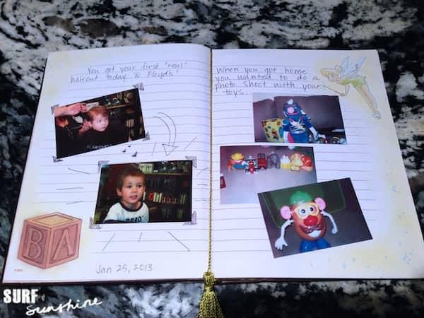 Polaroid Z2300 Review 8