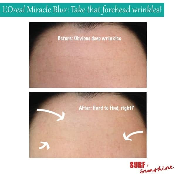 loreal-miracle-blur-before-and-after-photos