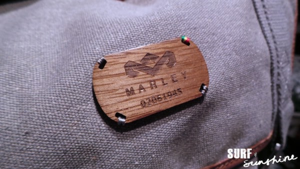 marley rewind lively up scout pack 3 (1)